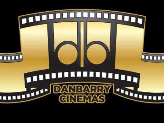danbarry cinemas.JPG