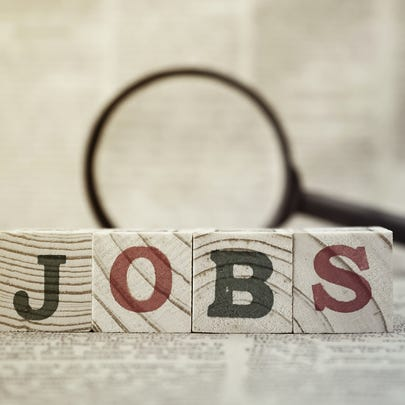 Ithaca adds jobs, while Binghamton and Elmira continue