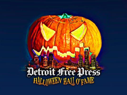 635491716279810024-Halloween-Hall-of-Fame-LOGO-1200px