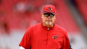 Arizona Cardinals vs. San Francisco 49ers: Who has the edge?