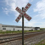 NY gets $5.2M of $25M in railroad crossing grants