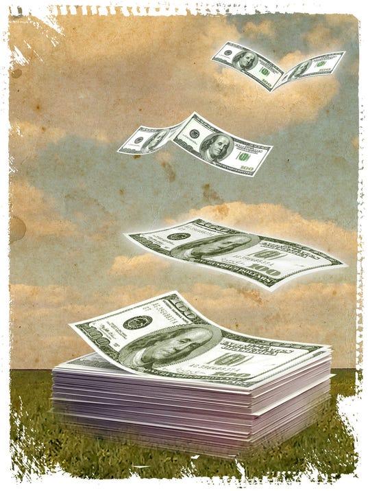 money finances.jpg