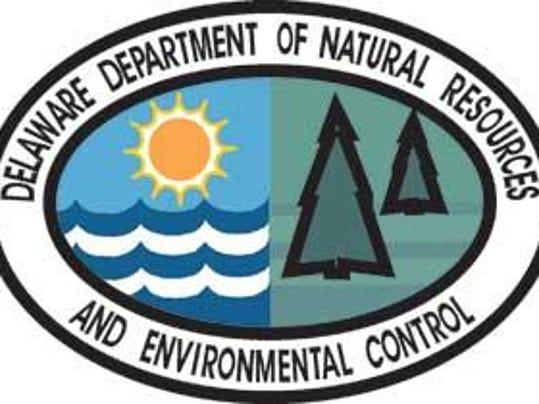 Delaware Natural Resources Police Facebook