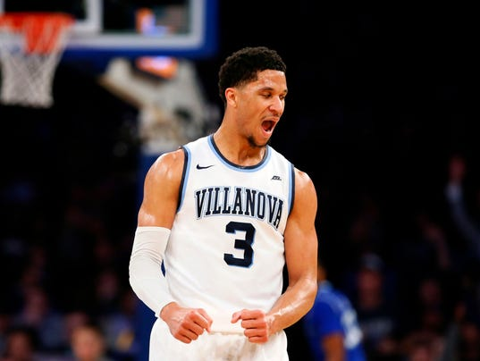 2017 NCAA Tournament: Schedule, TV listings, tip times for ...
