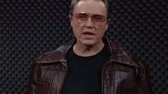 Behind The Music   More Cowbell    Saturday Night Live