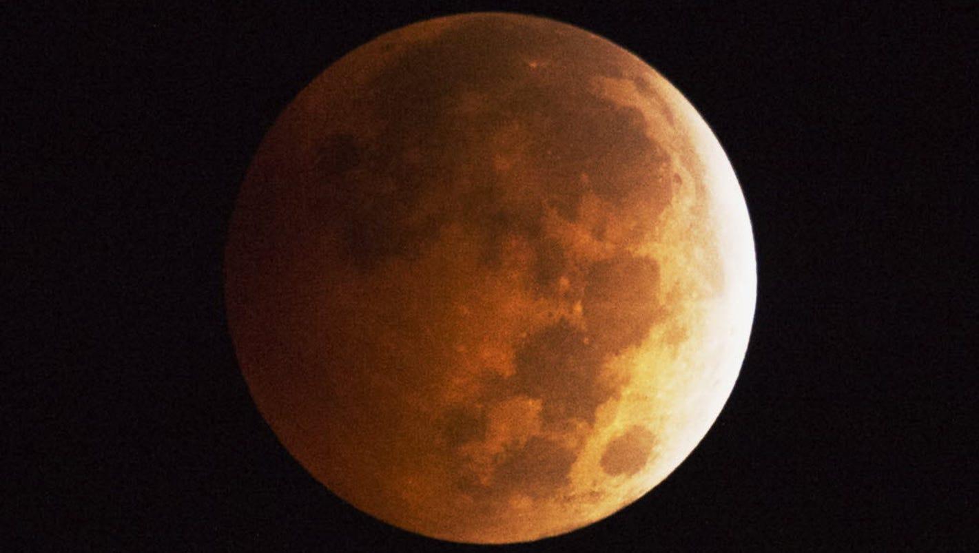 blood moon eclipse kenya - photo #38