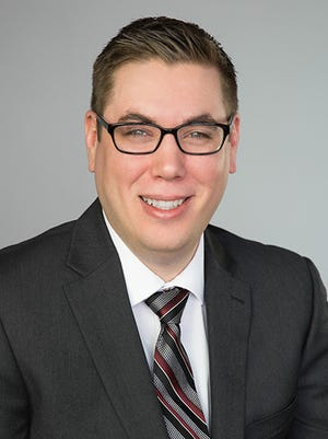 Alexander Kasprzak