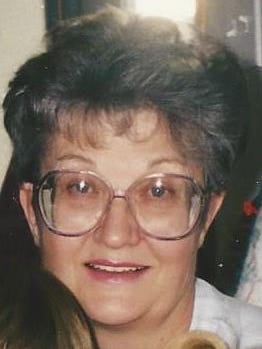Geraldine (Gerry) Marie (Stephen) Schmidt, 78, of Ft. Collins, died on June 2, 2015 at home, after a long battle with cancer.