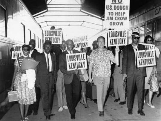 Cunningham '63 march.jpg