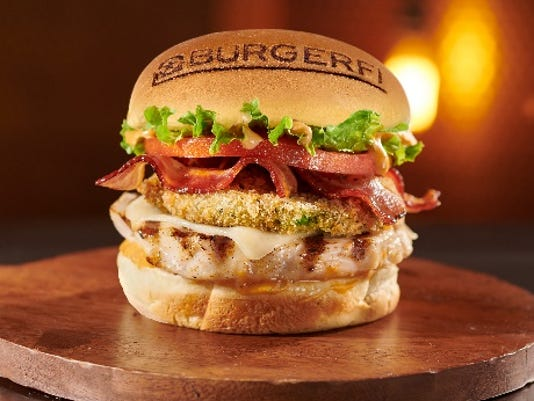 636670808789936130-Burger-Fi-chicken-avocado-BLT.jpg