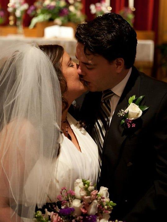 Carlos Pam wedding.jpg