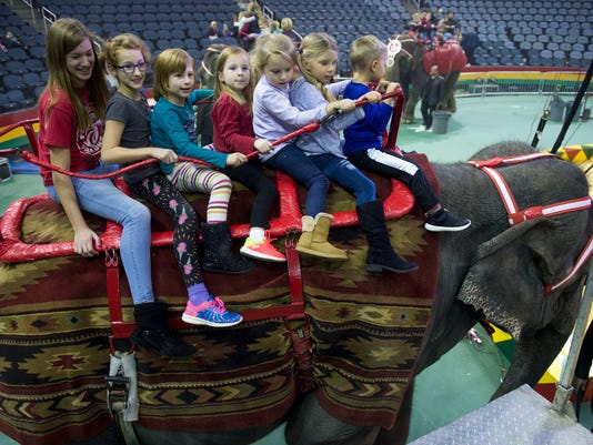 20171124 MS Hadi Shrine Circus