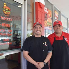 This Tulare culinary institution ready to bring its killer fries to Visalia