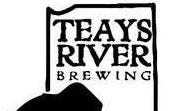 Teays River Brewing & Public House will open in January along 9th Street in Lafayette.