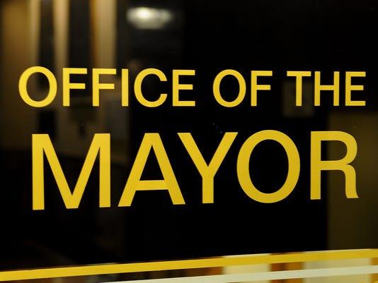 NAS-Mayors race