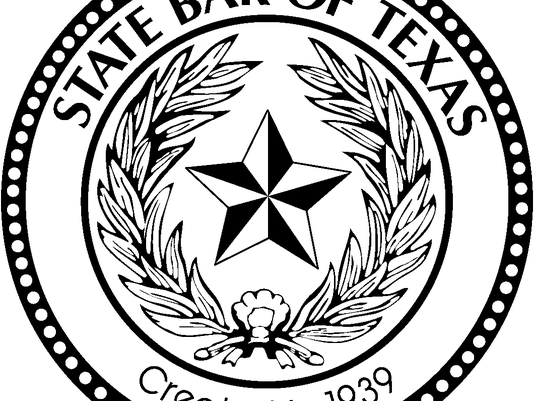 Stae+Bar+of+Texas+Logo+Round+BW.png