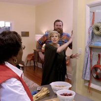 'Home Town' recap: Miss Pearl gets an adorable new home