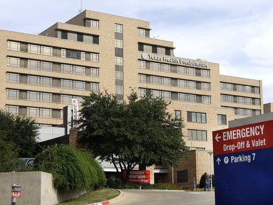 635489514618630024-Ebola-Dallas-Hospital-Eley