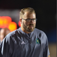 The King's Academy hires Catholic defensive coordinator Les Greer as next football coach