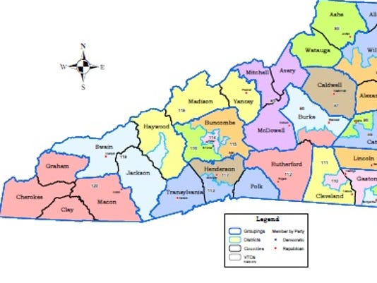 636391843890533755-new-nc-house-districts-proposal.jpg