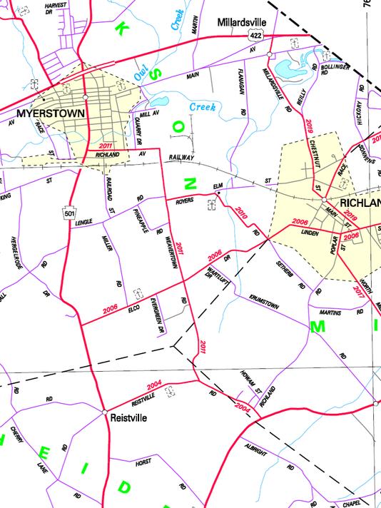 636037576321402055-Map.jpg