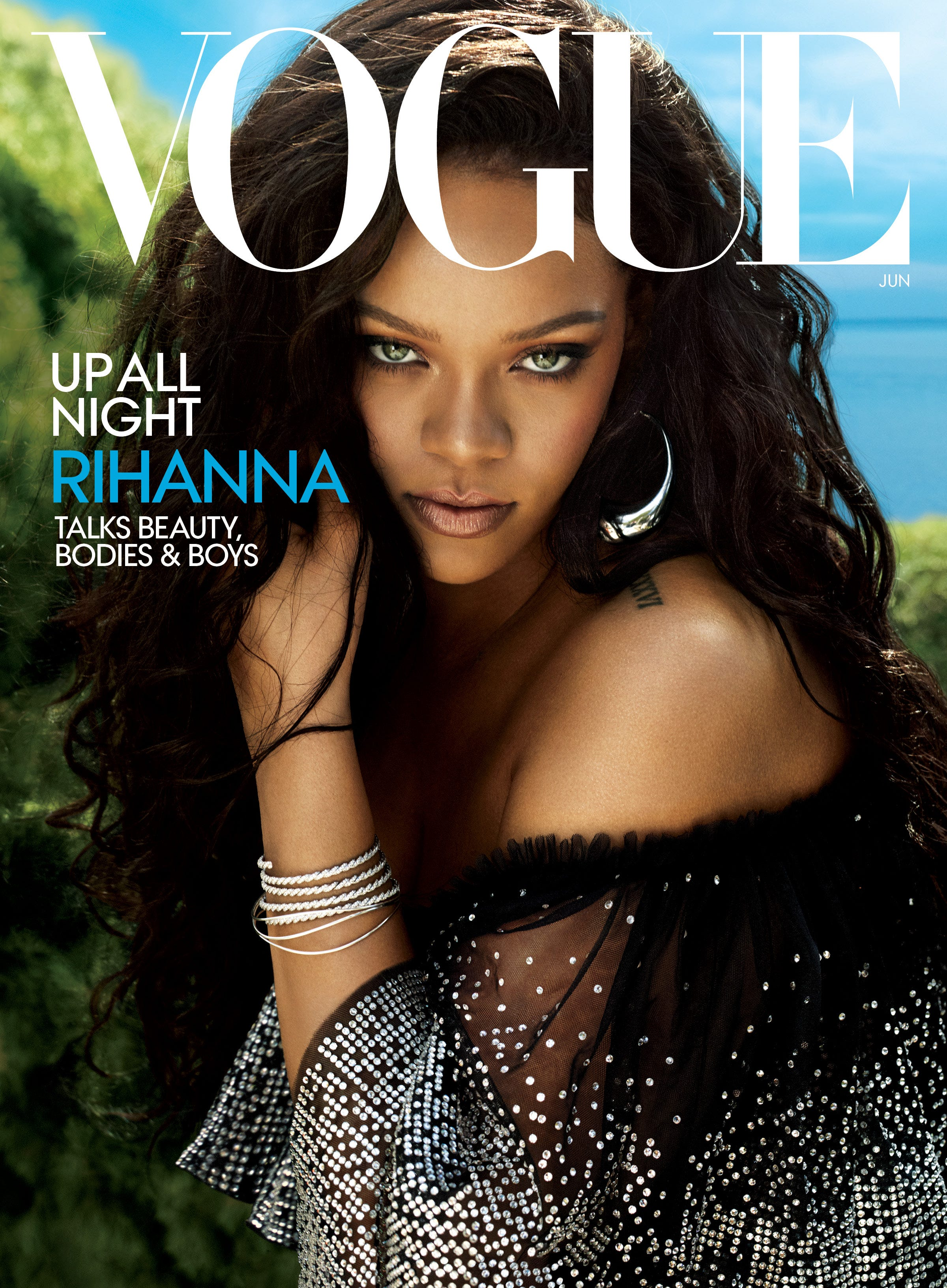 Who is rihanna dating august 2019