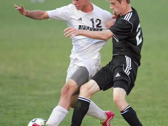 PHS-GB soccer_01.jpg