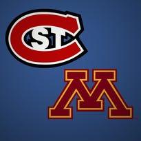 SCSU vs. Univ. of Minnesota
