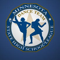 MSHSL Dance