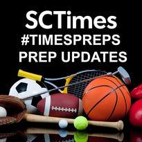 Updates: Central MN Prep Sports #TimesPreps