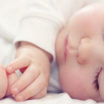 Green Bay-area births, June 12-19