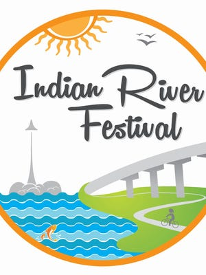 Indian River Festival takes place in downtown Titusville with a focus on the Indian River Lagoon.
