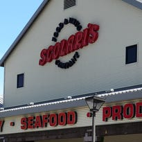 Updated: Raley's to buy 6 Scolari's in Northern Nevada
