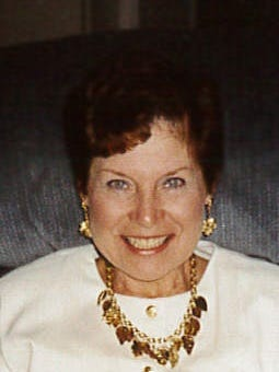 Margaret Margie Ann Rasmussen of Timnath passed away on May 27, 2015 in Fort Collins.