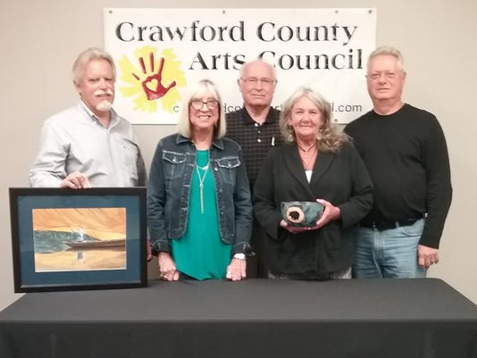 Crawford-County-Arts-Council-Board.jpg