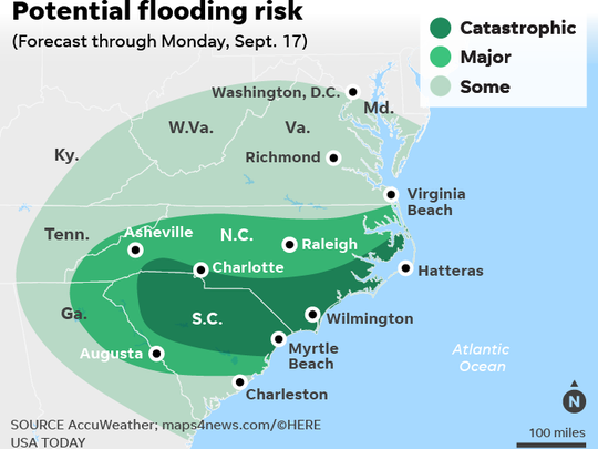 091418-Hurricane-Florence-flooding-risk