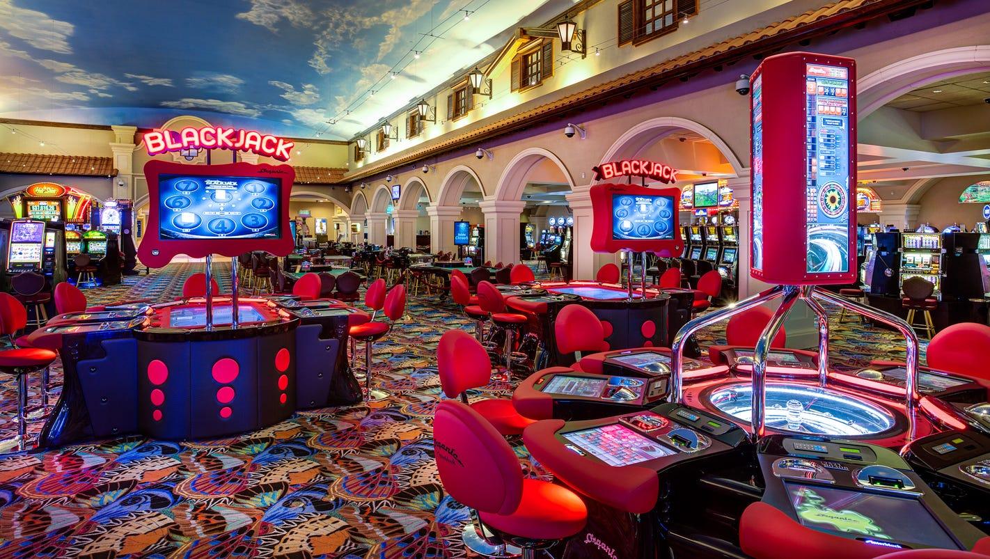 Онлайн казино европа отзывы онлайн игра карты казино