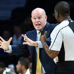 Charlotte Hornets head coach Steve Clifford was rewarded with a three-year extension.