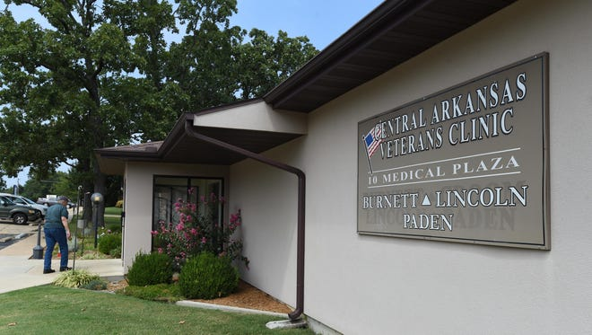 The VA Community Based Outpatient Clinic in Mountain Home provides primary care services, along with mental health and therapy services on site, for veterans in north central Arkansas. The VA has awarded the contract for veteran care to a Virginia-based provider that is now advertising medical positions in Mountain Home.