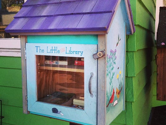 636594771429041061-littlelibrary.jpg