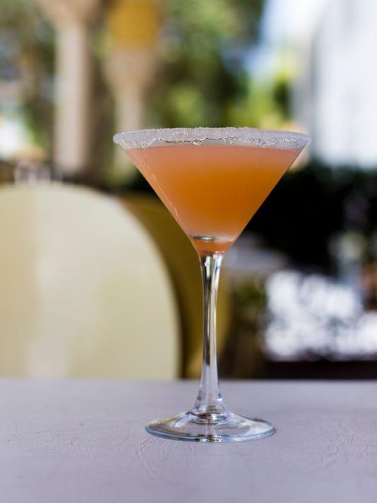 CocktailCulture-Lurcat01.JPG