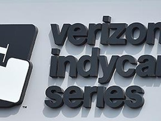 IndyCar: Grand Prix of St. Petersburg
