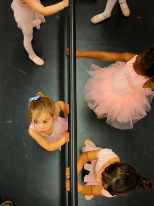 -140508 tg Ballet03.jpg_20140508.jpg