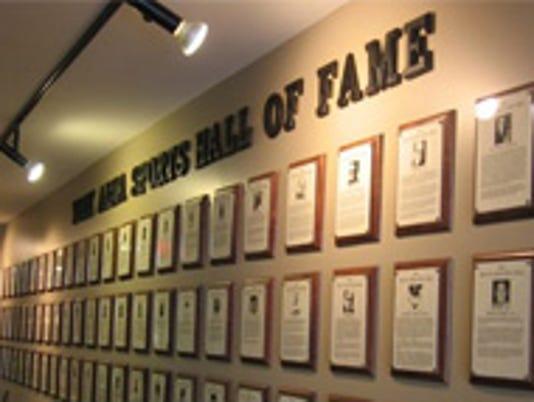 636208572769986424-York-Sports-Hall-of-Fame.jpg