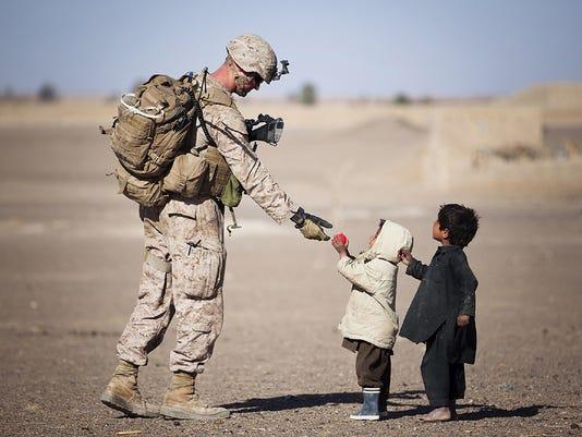636492074818053177-soldier-708711.jpg