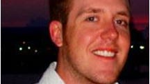 Cody Jonathan O'Connor died on Sunday, August 17th, 2014, in San Tan Valley, Arizona.