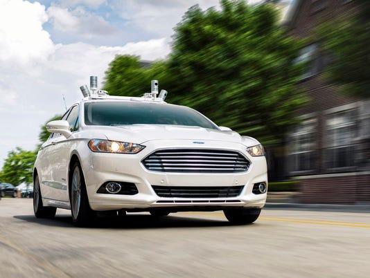 636069767929413008-Ford-Fusion-AV-01-HR.jpg
