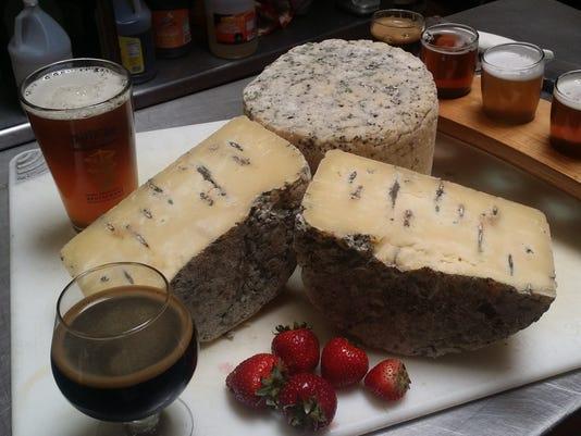 635745539238180888-blue-asiago-cheese