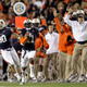 SEC football's greatest moments
