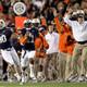 SEC football's greatest moments